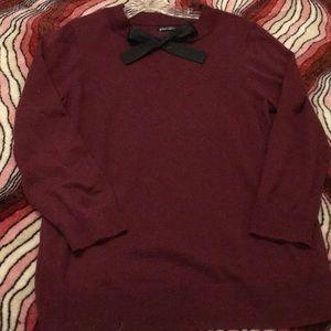 Jcrew mercantile now sweater